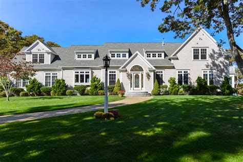 luxury cape cod vacation rentals outer cape cod luxury homes for sale