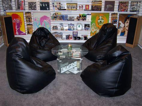 Bean Bag Chairs In Store Janamuiden
