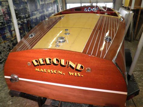 boat lettering application boat lettering madison sign lettering
