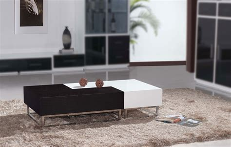 Modern Living Room Table Sets Beautiful Living Room Center Table Modern Inspirations Coffee Sets Gallery Ajax And End
