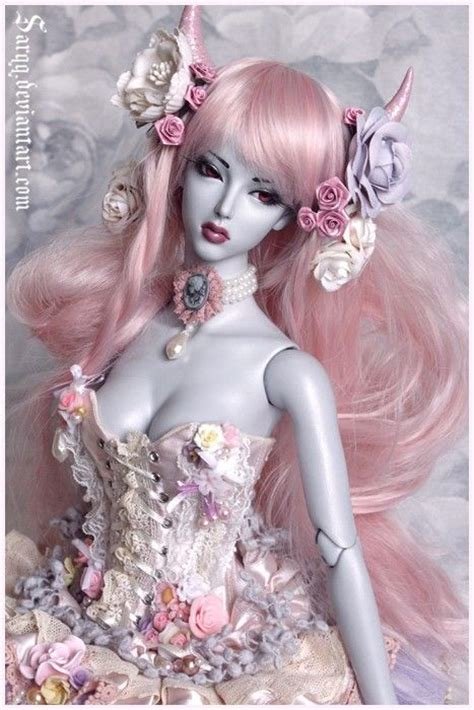jointed doll workshop jointed doll up by owner sarqq and gorgeous