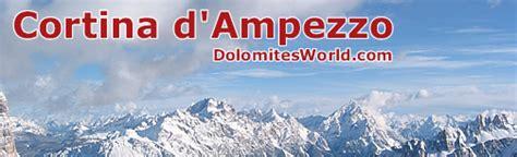 ufficio turistico alpe di siusi previsioni meteo dolomiti sellaronda alto adige