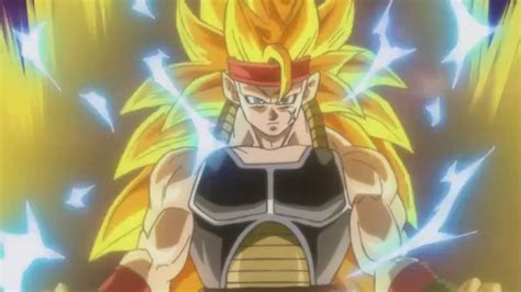 all ve as forms and transformations imagenes de vegeta all forms transformations of bardock のあらゆる形態の の変換 youtube