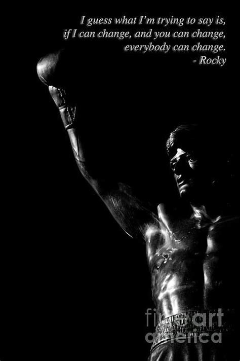 printable rocky quotes 10 best images about rocky on pinterest boxing burt
