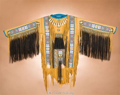 american shirt handmade leather ceremonial american shirt handmade leather ceremonial for sale