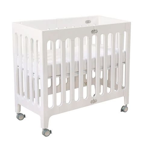 Giggle Crib Mattress 1000 Ideas About Mini Crib On Pinterest Rail Guard Baby Crib Mattress And Convertible Crib
