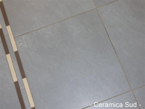 valentino pavimenti pavimento da interno piemme valentino basalto 60 x 60 cm