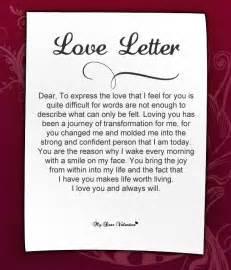 Break Letter For Boyfriend Tagalog love letters for boyfriend sample galleryhip com the