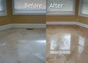 Floor Grout Cleaner by Tile Stone Cleaning Leicester Marble Stone Cleaning