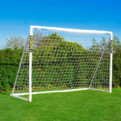 backyard soccer goals for sale backyard soccer goals for sale home outdoor decoration