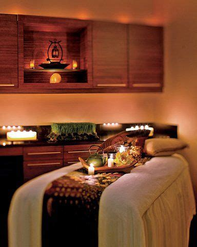 spa decor 25 best ideas about spa decorations on pinterest spa