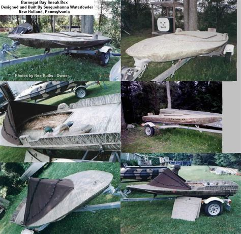 pumpkinseed layout boat for sale get pumpkin seed layout boat plans fibre boat