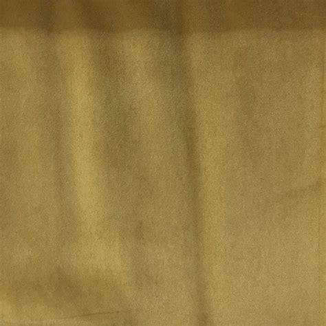 velvet upholstery fabric online liberty ultra plush microvelvet velvet upholstery fabric