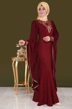 Gamis Kaftan Abaya Girly Mocca dubai kaftan black abaya jalabiya dress new fancy silk wedding caftan clothing
