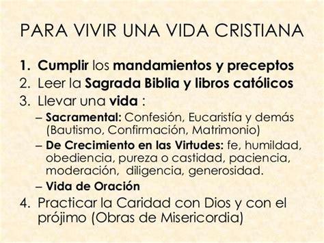 leer ahora una vida con proposito diario devocion al what on earth am i here for en linea pdf el catecismo b 225 sico y vida cristiana resumen de su contenido