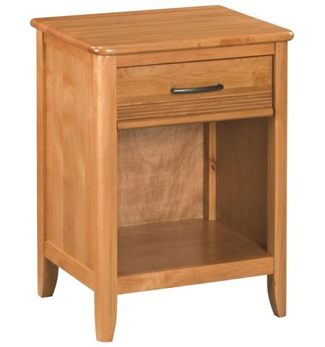 28 Inch High Nightstand 28 Inch High Nightstand 28 Inch Pacific 3 Drawer Nightstand Simply Woods Furniture Opelika Al