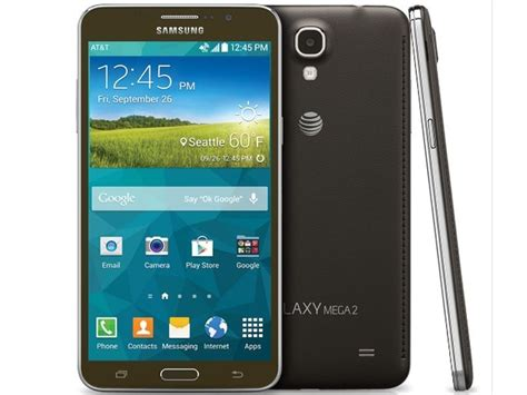 att  sell samsung galaxy mega  oct      year contract android central