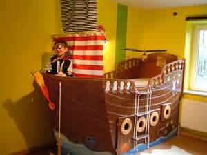piraten bett seer 228 uber und piraten wollen im piratenzimmer wohnen und