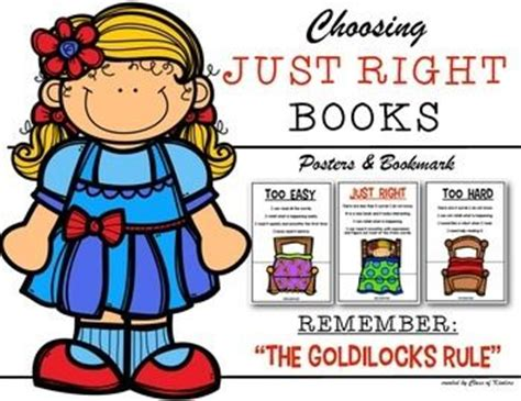 goldilocks and the just right potty books 1000 images about just right books on