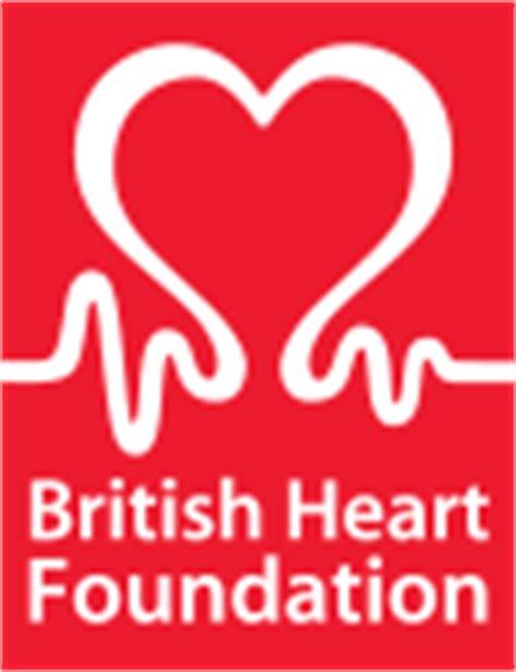 british heart foundation sofa british heart foundation furniture electrical shop