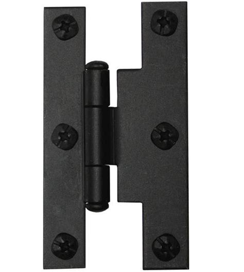 offset hinges for cabinet doors offset smooth iron 3 inch h cabinet hinges acorn ah2bq