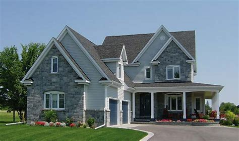 Narrow Lot House Plans With Front Garage by Colonial House Plan Narrow Lot Blog Drummond House Plans