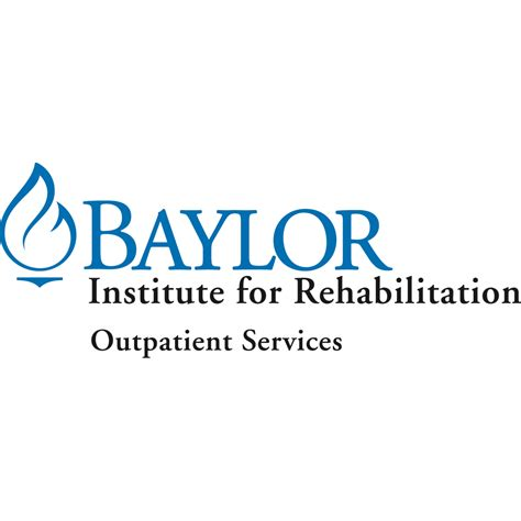 Outpatient Detox Fort by Baylor Institute Of Rehabilitation In Keller Tx 817