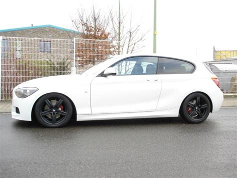 Bmw 1er F20 Tuning Teile by F21 Kwv1 Perf Teile 1er Bmw F20 F21 Quot 3 T 252 Rer