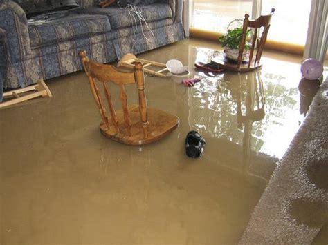 Water Repair Water Damage Restoration And Repair 101