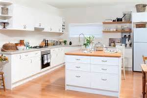 Kaboodle Kitchen Designs Kaboodle Kitchen Design Kitchens