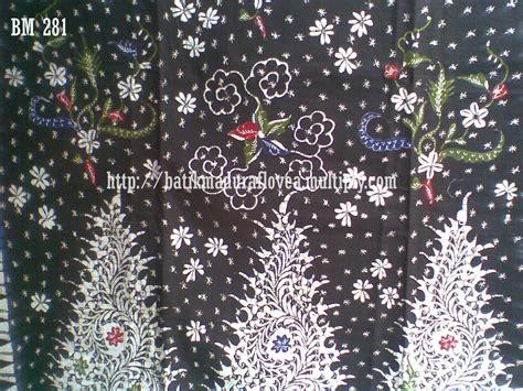 Kain Batik Pekalongan Motif Anjanibatik Anjani batik indonesia