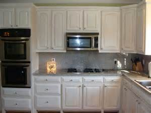 How To Whitewash Kitchen Cabinets Whitewash Stain Clear Coat Learning To Like Wood Trim Stains Gray And Kitchen
