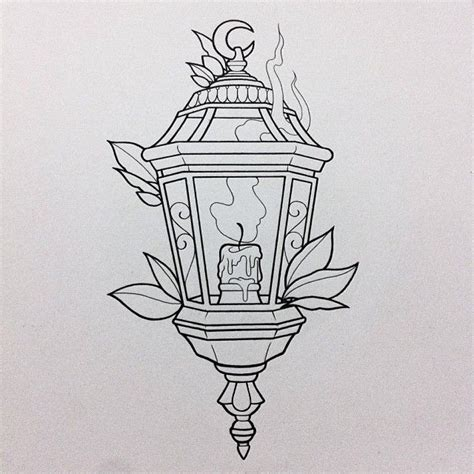 lantern tattoo designs 25 best ideas about lantern on etching