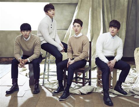 kpop boy bands list top 10 best kpop boy bands you should know