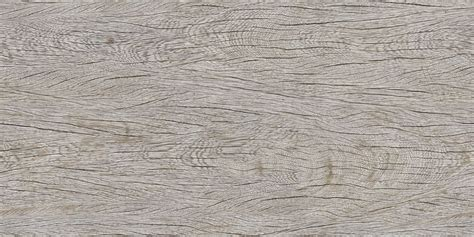woodrough  background texture uk wood wooden