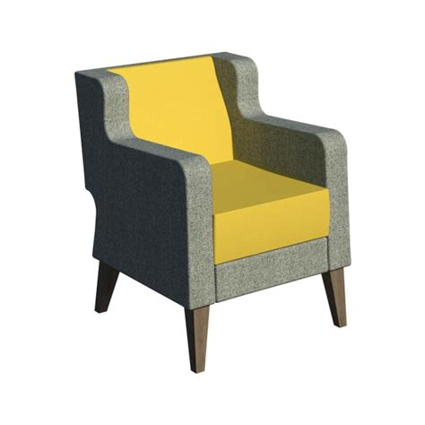 low back armchair jilly low back armchair knightsbridge furniture