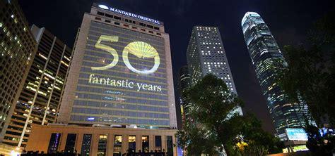 mandarin hong kong new year mandarin oriental s 50 fantastic years luminous
