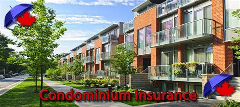 house insurance toronto house insurance toronto 28 images condo insurance quotes toronto condominium