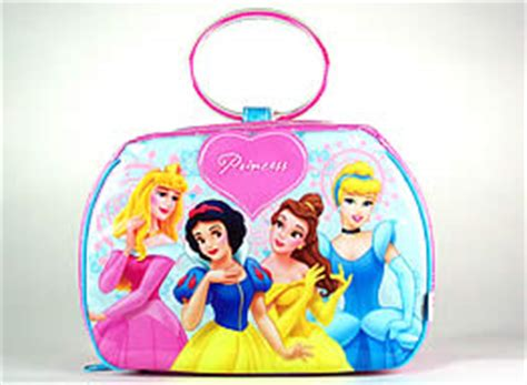 Tangled Soft Lunch Box disney princess lunch box insulated