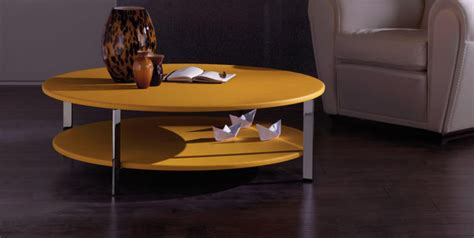 poltrona frau telefono tavolino regolo di poltrona frau design carlo colombo