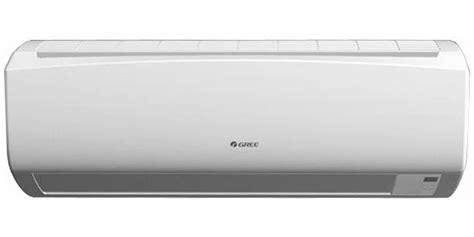 Gree Comfort Plusz Inverter 6 5 Kw Gwh24kg Kz Kl 237 Ma Cegl 233 D