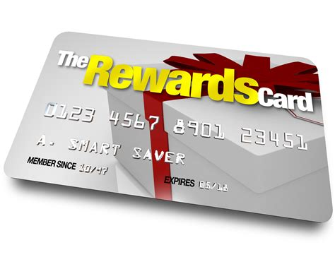 reward credit cards review - Gift Card Rewards