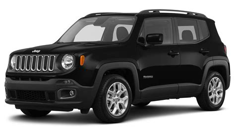 Amazon Com 2016 Jeep Compass Reviews Images And Specs
