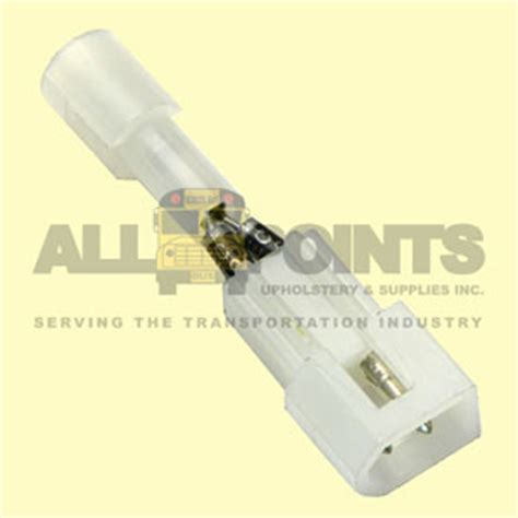 blocking diode assembly ricon diode block assembly part all points