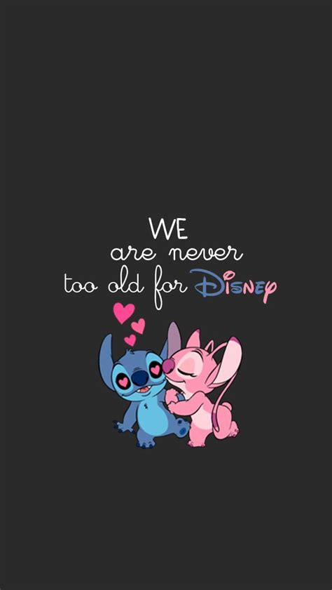 disney wallpaper with quotes 17 best images about cute backgrounds on pinterest