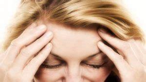 giramenti di testa bambini cosa usare in caso di dolore borsa dell acqua calda o