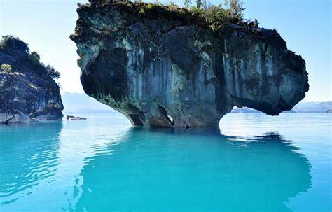 imagenes de maravillas naturales algunas maravillas naturales del mundo taringa