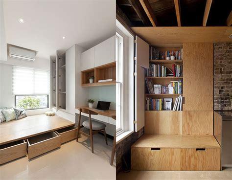 soluzioni per piccole soluzioni per piccole un letto o in corridoio