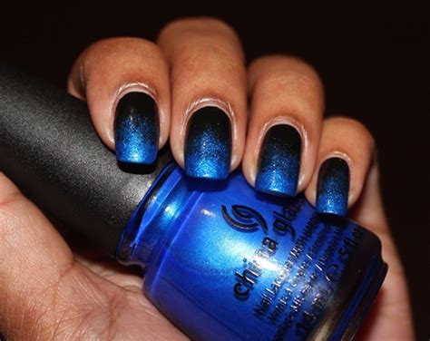 blue nail beds 25 best ideas about blue nail beds on pinterest purple nail beds master bedroom