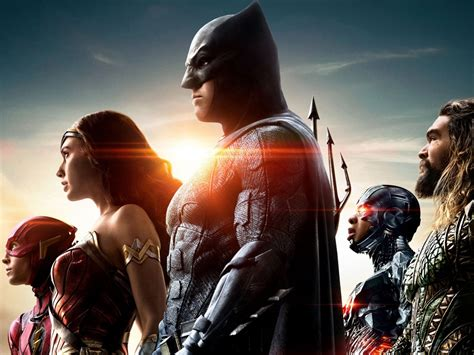 justice league 2017 movie poster hd by junkyardawesomeness justice league 2017 wallpapers hd wallpapers id 20256